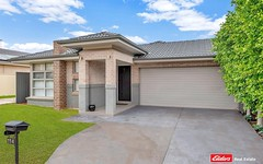 114 Pine Road, Casula NSW