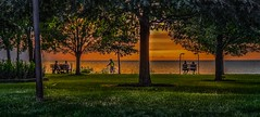 LakefrontLodge_2019083_02 (Marck Wart) Tags: lakecounty lakemetroparks lmp lakeerie lakefrontlodge sunsets
