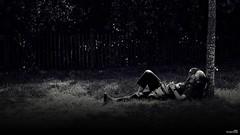 L'Ombre du temps (Un jour en France) Tags: ombre noiretblanc noiretblancfrance ef1635mmf28liiusm canoneos6dmarkii repos