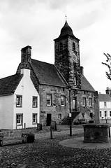Scotland00097.jpg (thalgyur) Tags: kodaktrix400 2014 scotland scotland2014 leicam7 imagicaslab 35mm noritsuls600 bw