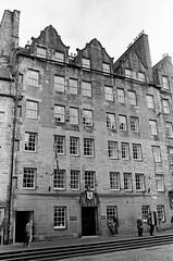 Scotland00182.jpg (thalgyur) Tags: kodaktrix400 2014 scotland scotland2014 leicam7 imagicaslab 35mm noritsuls600 bw