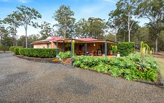 20 Grants Close (via Crecent Head Road), South Kempsey NSW