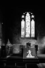Scotland00082.jpg (thalgyur) Tags: kodaktrix400 2014 scotland scotland2014 leicam7 imagicaslab 35mm noritsuls600 bw