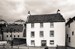 Scotland00096.jpg (thalgyur) Tags: kodaktrix400 2014 scotland scotland2014 leicam7 imagicaslab 35mm noritsuls600 bw