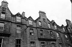 Scotland00163.jpg (thalgyur) Tags: kodaktrix400 2014 scotland scotland2014 leicam7 imagicaslab 35mm noritsuls600 bw