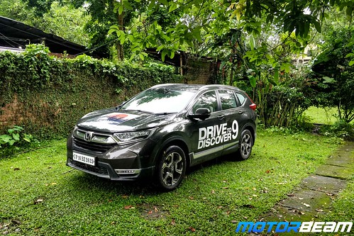 Honda-Drive-To-Discover-9-4