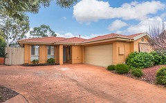 4/11 Hansel Place, Gordon ACT