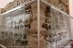 Skull Tower 4 (srkirad) Tags: travel niš serbia srbija skulltower memorial history skulls monument