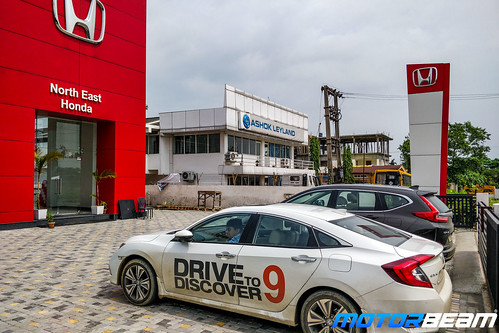 Honda-Drive-To-Discover-9-20