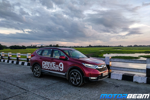 Honda-Drive-To-Discover-9-9