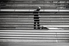 Vergittert (Deinert-Photography) Tags: streetfotografie hamburg flickr deutschland street schwarzweis mann schwarzweiss fujifilm23mmf14 fujifilmxt3 blackwhite citylife fuji man streetart streetphoto streetphotography ubanphotography urban xt3