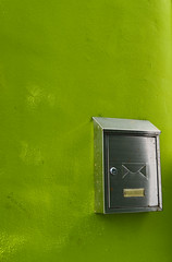 That Green Tho (Rich Renomeron) Tags: 119picturesin2019 fujifilmxt20 fujinonxf35mmf2rwr