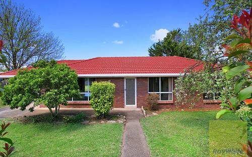 222 Donnelly Street, Armidale NSW 2350