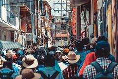 Marcha Tlapa, Guerrero (Phylos_skp) Tags: tlapa guerrero ayotzinapa marcha manifestación méxico