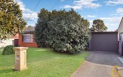 75 Marsden Road, St Marys NSW