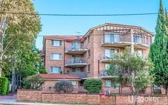 50/8-10 Fourth Avenue, Blacktown NSW