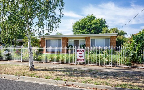Villa 2 Highlander Lifestyle Village, 76 Glen Innes Road, Armidale NSW 2350