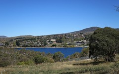 5 Echidna Place Tyrolean Village, Jindabyne NSW