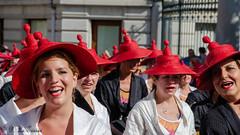 Fête des Vignerons 2019-0589 (letexierpatrick) Tags: fête fêtes vignerons vevey suisse colors couleurs couleur europe extérieur explore nikond7000 nikon pe