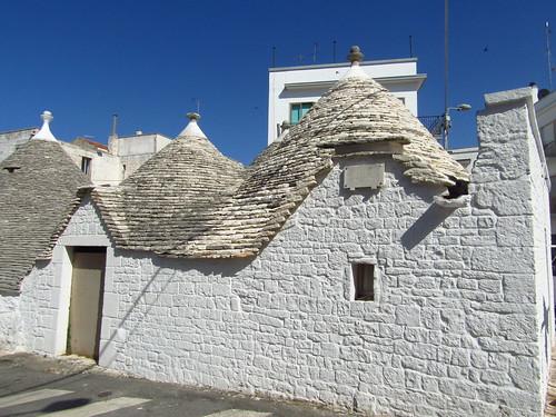 AlberobelloBuildings2
