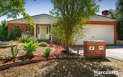 8 St Johns Wood Terrace, Berwick VIC