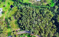 Lot 7, Ridge Road, Central Tilba NSW