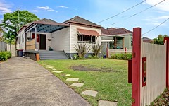 107 Stoddart Street, Roselands NSW