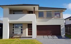 Lot 2217 Wilcox, Marsden Park NSW