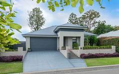 16 Celestial Drive, Morisset Park NSW
