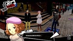Persona-5-Royal-160819-038