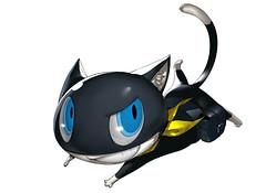 Persona-5-Royal-160819-005