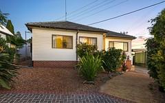 14 Adina Street, Seven Hills NSW