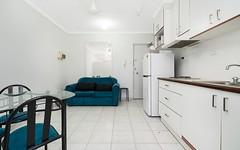 84/21 Cavenagh Street, Darwin City NT