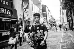 2019.07 Street Harajuku, Tokyo (3AbroadPhotography) Tags: 3abroadphotography japan japanstreet japanstreetphotography mirrorlessrevolution mirrorlessrevolutionfujifilm fujiclassicchrome fujifilmjapan fujifilmxau fujifilmxaust fujifilmxseriesjapan fujifilmxt2 fujixaus fujixt2 harajuku meijishrine monochrome nippori people photography shitamachi shitamachipeople street streetphotographer streetphotography streetshadesofblack streettogs tokyometro tokyostreet tokyostreetphotography yoyogipark 2019 streetsobmystreet july tokyo