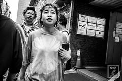 2019.07 Street Harajuku, Tokyo (3AbroadPhotography) Tags: 3abroadphotography japan japanstreet japanstreetphotography mirrorlessrevolution mirrorlessrevolutionfujifilm fujiclassicchrome fujifilmjapan fujifilmxau fujifilmxaust fujifilmxseriesjapan fujifilmxt10 fujixaus fujixt10 harajuku meijishrine monochrome nippori people photography shitamachi shitamachipeople street streetphotographer streetphotography streetshadesofblack streettogs tokyometro tokyostreet tokyostreetphotography yoyogipark 2019 streetsobmystreet july tokyo