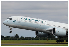 IMG_8608 (b318isp) Tags: eidw dublinairport blrp airbus a350941 cathay pacific a350