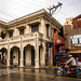 Heritage buildings restored in Silay City