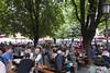_MG_3010 (Fernando Forniés Revuelta) Tags: baviera munich münchen marienplatz alterpeter viktualienmarkt maxjosephplatz stmichaelkirche asamkirche
