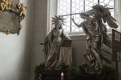 _MG_2976 (Fernando Forniés Revuelta) Tags: baviera munich münchen marienplatz alterpeter viktualienmarkt maxjosephplatz stmichaelkirche asamkirche