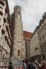 _MG_2941 (Fernando Forniés Revuelta) Tags: baviera munich münchen marienplatz alterpeter viktualienmarkt maxjosephplatz stmichaelkirche asamkirche