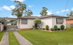 25 Matfen Close, Maryland NSW