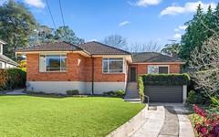 10 Kerrawah Avenue, St Ives NSW
