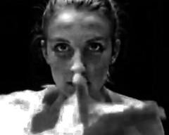Dance ¬ 0623 (Lieven SOETE) Tags: young junge joven jeune jóvenes jovem feminine 女士 weiblich féminine femminile mulheres lady woman female vrouw frau femme mujer mulher donna жена γυναίκα девушка девушки женщина краснодар krasnodar body corpo cuerpo corps körper dance danse danza dança baile tanz tänzer dancer danseuse tänzerin balerina ballerina bailarina ballerine danzatrice dançarina modern moderne современный moderno moderna hedendaags contemporary zeitgenössisch contemporain contemporánean sensual sensuality sensuel sensuale sensualidade temptation sensualita seductive seduction sensuell sinnlich