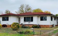 58 West Avenue, Glen Innes NSW