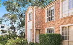 12/2 Nile Close, Marsfield NSW
