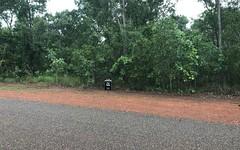 93 Baluria Road, Wagait Beach NT