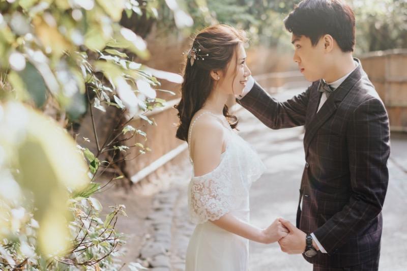 婚攝,日本婚紗,京都婚紗,婚攝林淞,子安,海外婚紗,婚紗