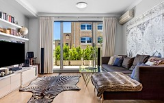 506/2-12 Smail Street, Ultimo NSW