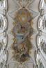 _MG_2980 (Fernando Forniés Revuelta) Tags: baviera munich münchen marienplatz alterpeter viktualienmarkt maxjosephplatz stmichaelkirche asamkirche