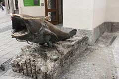 _MG_2940 (Fernando Forniés Revuelta) Tags: baviera munich münchen marienplatz alterpeter viktualienmarkt maxjosephplatz stmichaelkirche asamkirche